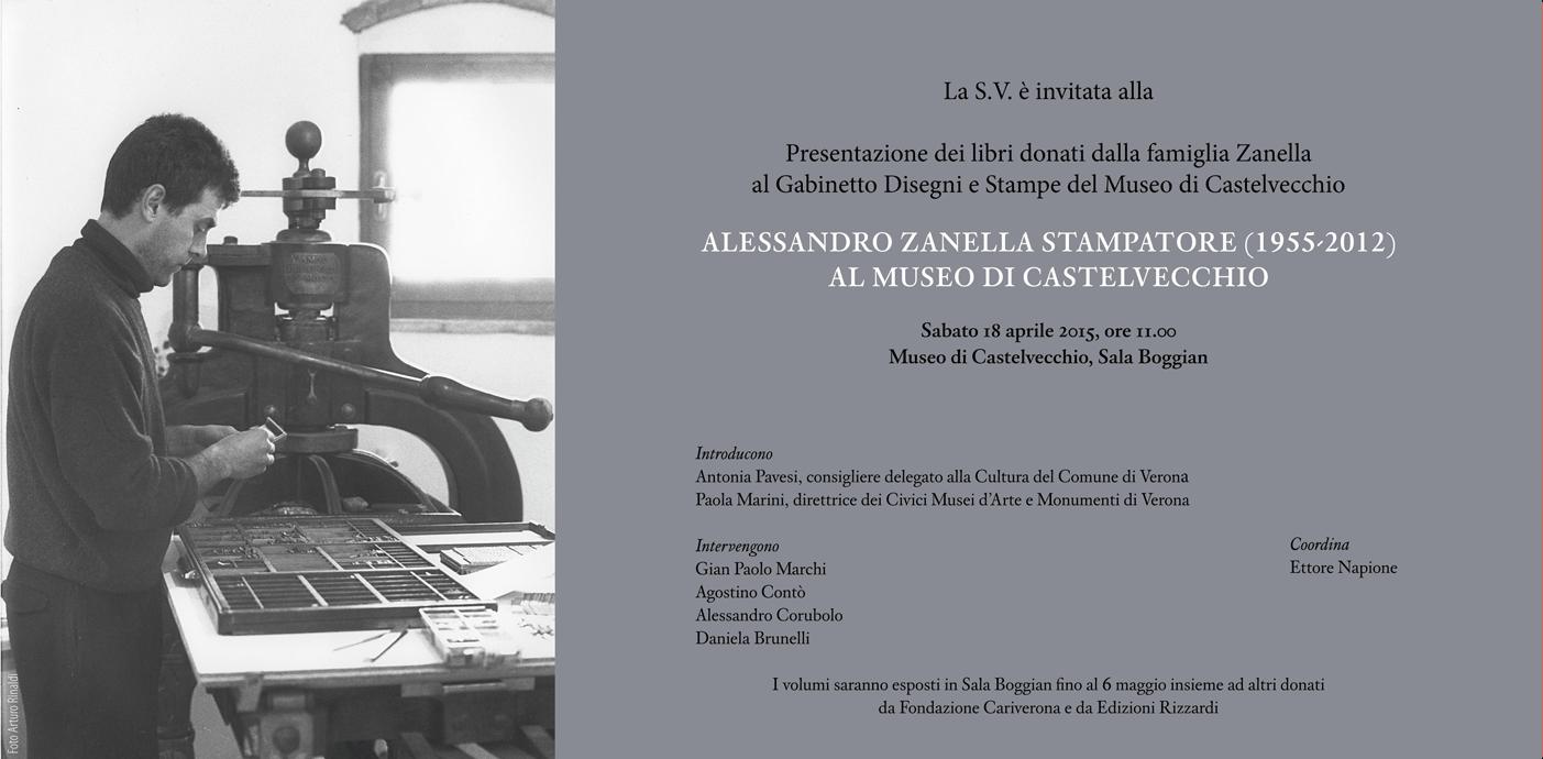 Invito-Castelvecchio